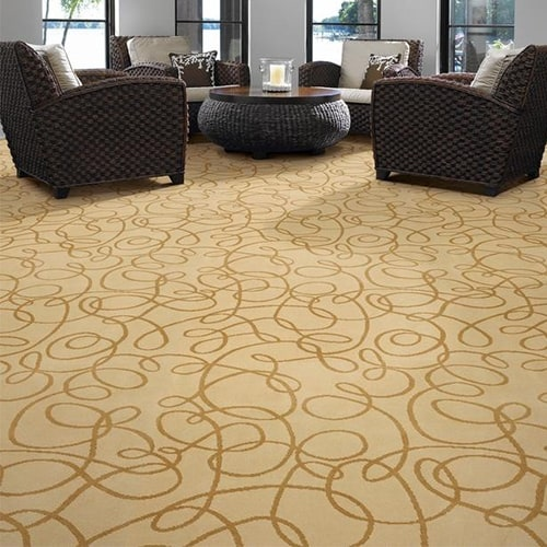 Carpet flooring in ladera ranch orange county ca for Carpet and flooring