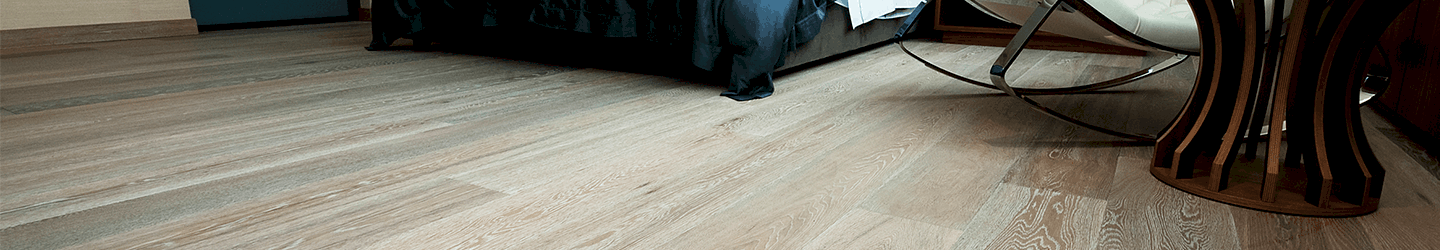 Hardwood Flooring In Ladera Ranch Orange County Ca