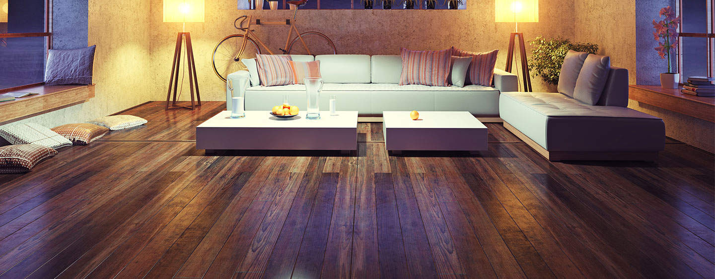 Flooring Company In Ladera Ranch Orange County Ca