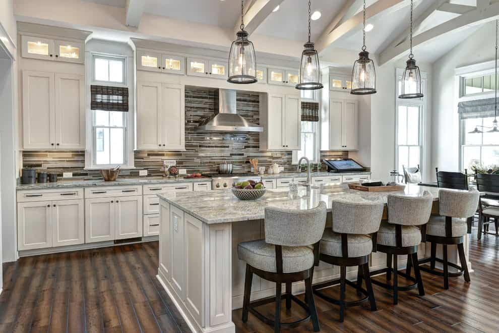 Countertops Gallery Flooring Kitchen Amp Bath Design