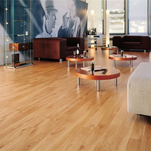 Laminate-Floor-Gallery1