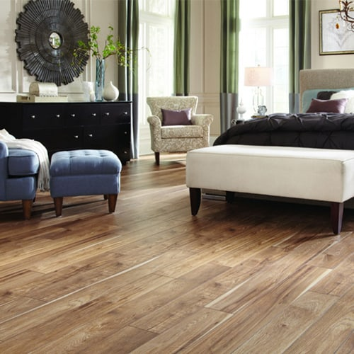 Laminate-Floor-Gallery2