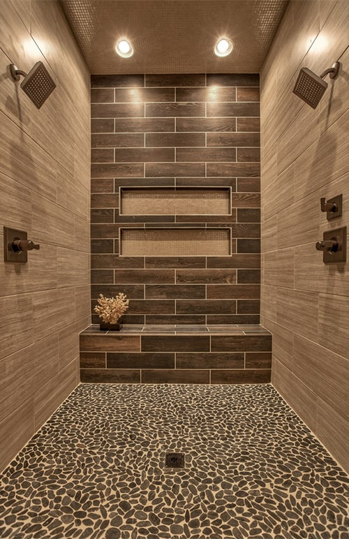 Bathroom Remodeling Orange County bathroom remodeling in ladera ranch, orange county, ca | flooring