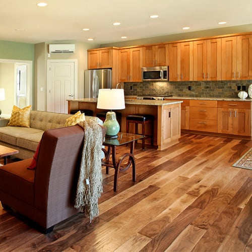 Superior Flooring In Ladera Ranch Oc Flooring Kitchen