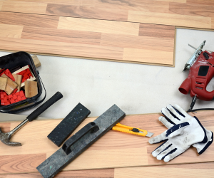 Flooring Services In Ladera Ranch Orange County