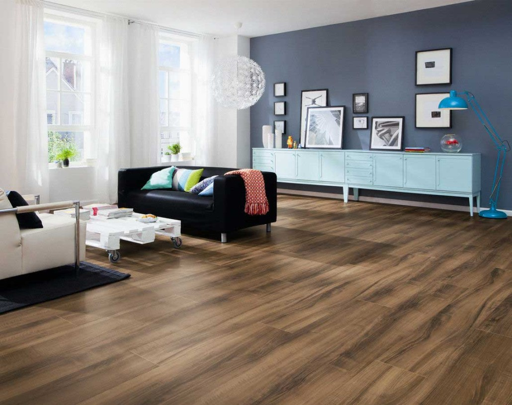 Laminate Floor Kitchen Laminate Gallery Flooring Kitchen Bath Design