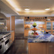 Countertop Kitchen Ladera Ranch 9