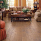 Laminate Ladera Ranch 7