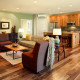 Hardwood-Wood-Ladera-Ranch-1
