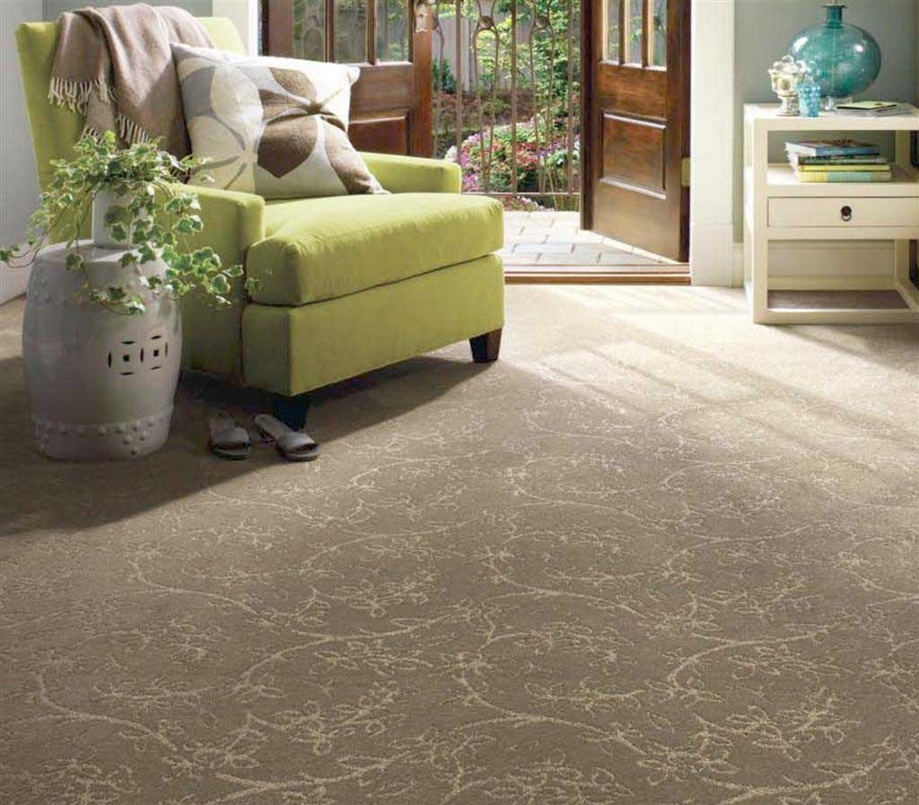Living Room Carpet Designs Carpet Gallery Flooring Kitchen Bath Design