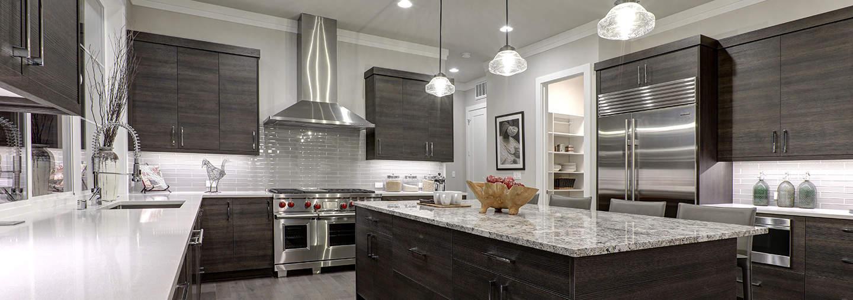 Superior Flooring in Ladera Ranch OC | Flooring, Kitchen ...