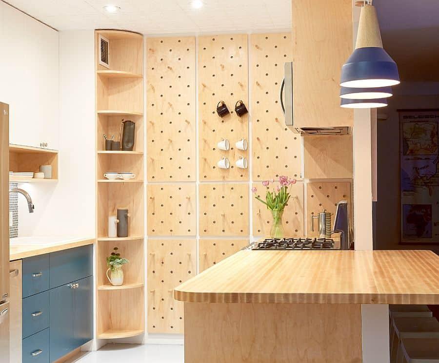 Kitchen Design Ideas In Orange County | Kitchen Bath Design ...