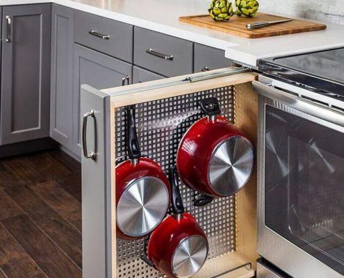 kitchen-space-saving-ideas