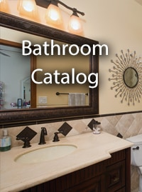 Bathroom Catalog