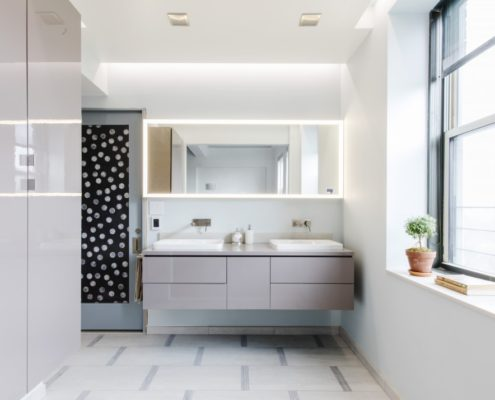 bathroom-renovations-Laguna Niguel